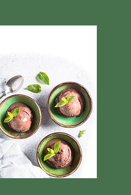EXTER - menukaart - desserts